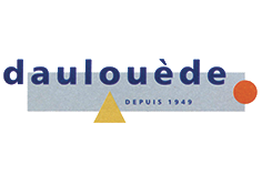 DAULOUEDE